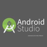 PUE: Desarrollo de Aplicaciones Android – quinta lección
