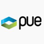 PUE: Desarrollo de Aplicaciones Android – Primera lección
