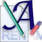 Renombrar archivos masivamente