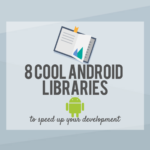 PUE: Desarrollo de Aplicaciones Android – lección 9