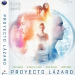 Película: Proyecto Lázaro