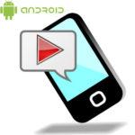 PUE: Desarrollo de Aplicaciones Android – lección 7