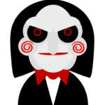 TerrorApp: inicio oficial del proyecto