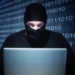 Reinicia tu router: hay un ataque masivo mundial