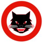 interceptor.cat