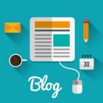 ¿Para qué escribo un blog?