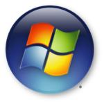 Trabajando con el escritorio de Windows