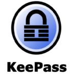 Importar todas tus contraseñas de cualquier navegador en KeePass
