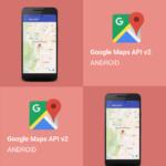 PUE: Desarrollo de Aplicaciones Android – lección 14