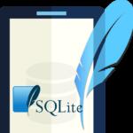 PUE: Desarrollo de Aplicaciones Android – lección 13