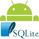 PUE: Desarrollo de Aplicaciones Android – lección 12