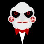 TerrorApp: objetivos