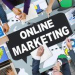 Principios del nuevo marketing – Philip Kotler