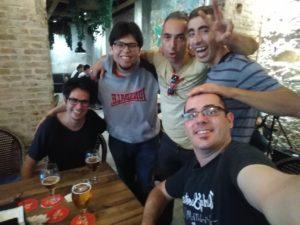 cpm-barcelona-it-departament-pablo-sarmiento-xaviersalomo-emanuele-ceppeli-teo-fecchio-sergio-guillen