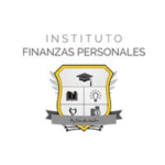 Dimitri Uralov: curso de finanzas personales – Mis inicios
